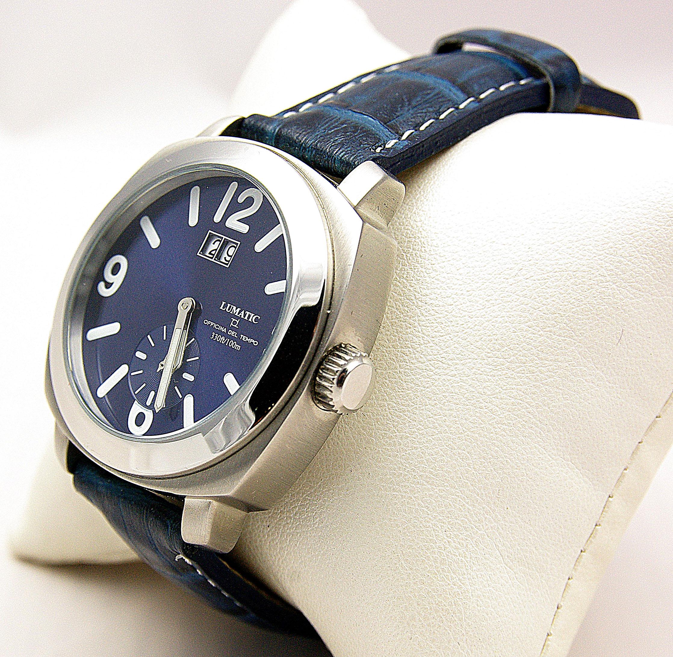 officina del tempo orologi prezzi